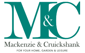Mackenzie & Cruickshank, Garden Centre, Cafe and Gift Shop